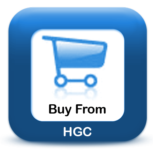 Buy From HGC?